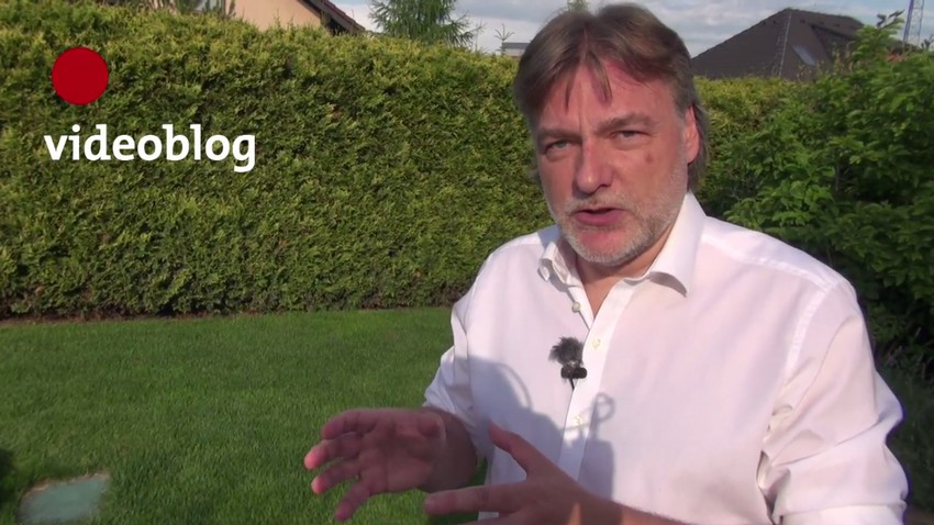 videoblog1